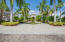 2726 Anzio Court, 105, Palm Beach Gardens, FL 33410