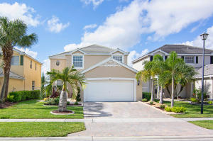 189 Berenger Walk, Royal Palm Beach, FL 33414