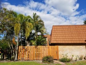 3429 San Bernadino Drive, 60-A, Delray Beach, FL 33445