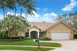 7618 Marbella Terrace, Boca Raton, FL 33433