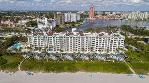 800 S Ocean Boulevard, 202, Boca Raton, FL 33432