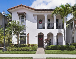 53 Stoney Drive, Palm Beach Gardens, FL 33410
