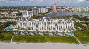 800 S Ocean Boulevard, Ph-3, Boca Raton, FL 33432