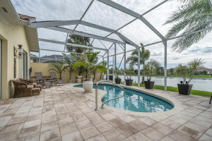 8154 Pine Cay Road, Wellington, FL 33414