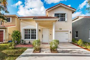 4779 Concordia Lane, Boynton Beach, FL 33436