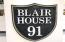 Blair House