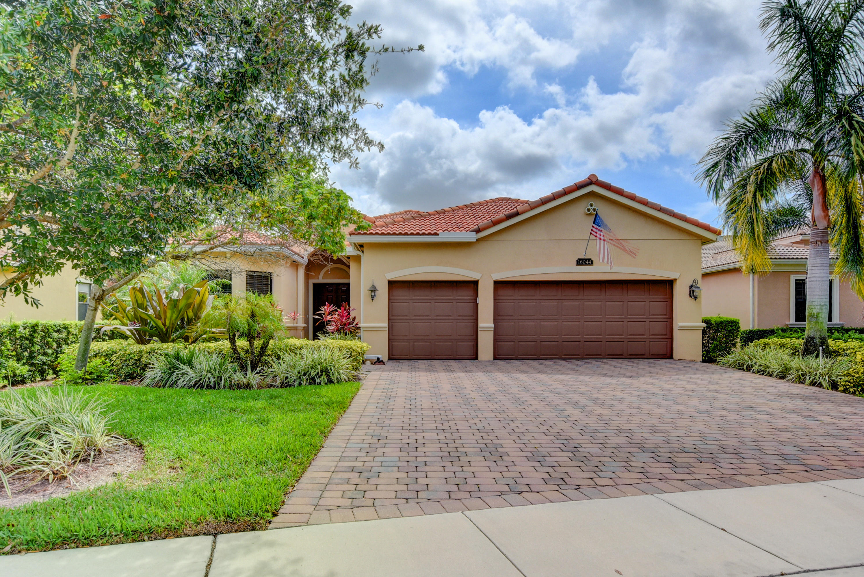 Home for sale in Casa Bella Delray Beach Florida