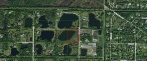 18765 131st Trail, N Trail N, Jupiter, FL 33478
