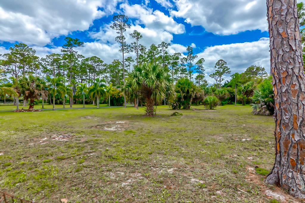 Lake Worth- Florida 33449, 3 Bedrooms Bedrooms, ,2 BathroomsBathrooms,Residential,For Sale,Hawk,RX-10523979