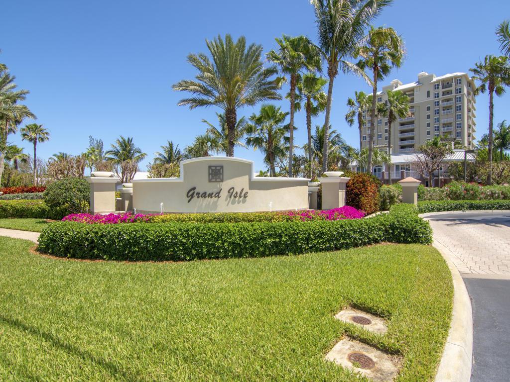 3702 Highway A1a, Hutchinson Island, Florida 34949, 3 Bedrooms Bedrooms, ,3 BathroomsBathrooms,Condo/Coop,For Sale,Highway A1a,10,RX-10506239