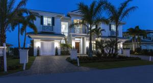 7212 Ne 8th Drive Boca Raton FL 33487
