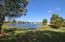 Neighborhood Lake