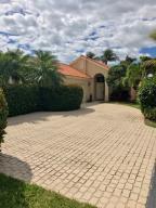 2657 La Lique Circle, Palm Beach Gardens, FL 33410