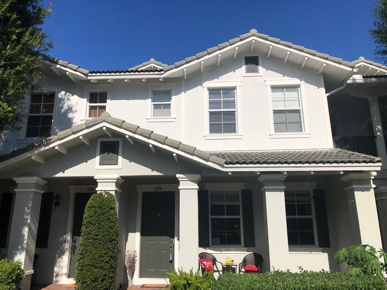 1076 NW 18TH Avenue Boca Raton, FL 33486