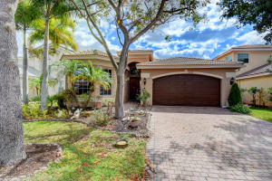 10568 Walnut Valley Drive, Boynton Beach, FL 33473