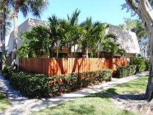5434 54th Way, West Palm Beach, FL 33409