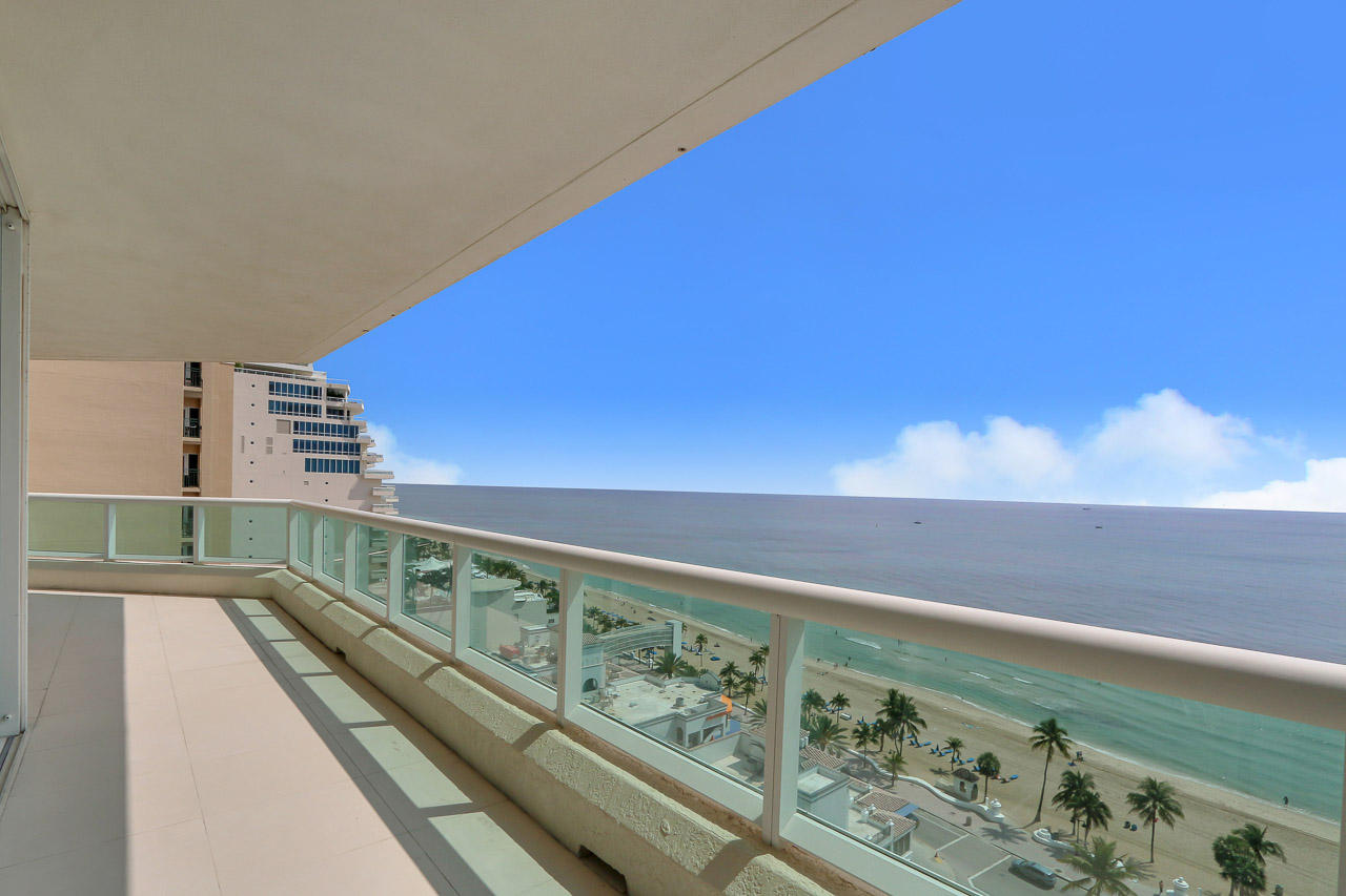 Photo of 101 S Fort Lauderdale Beach Boulevard #1805, Fort Lauderdale, FL 33316