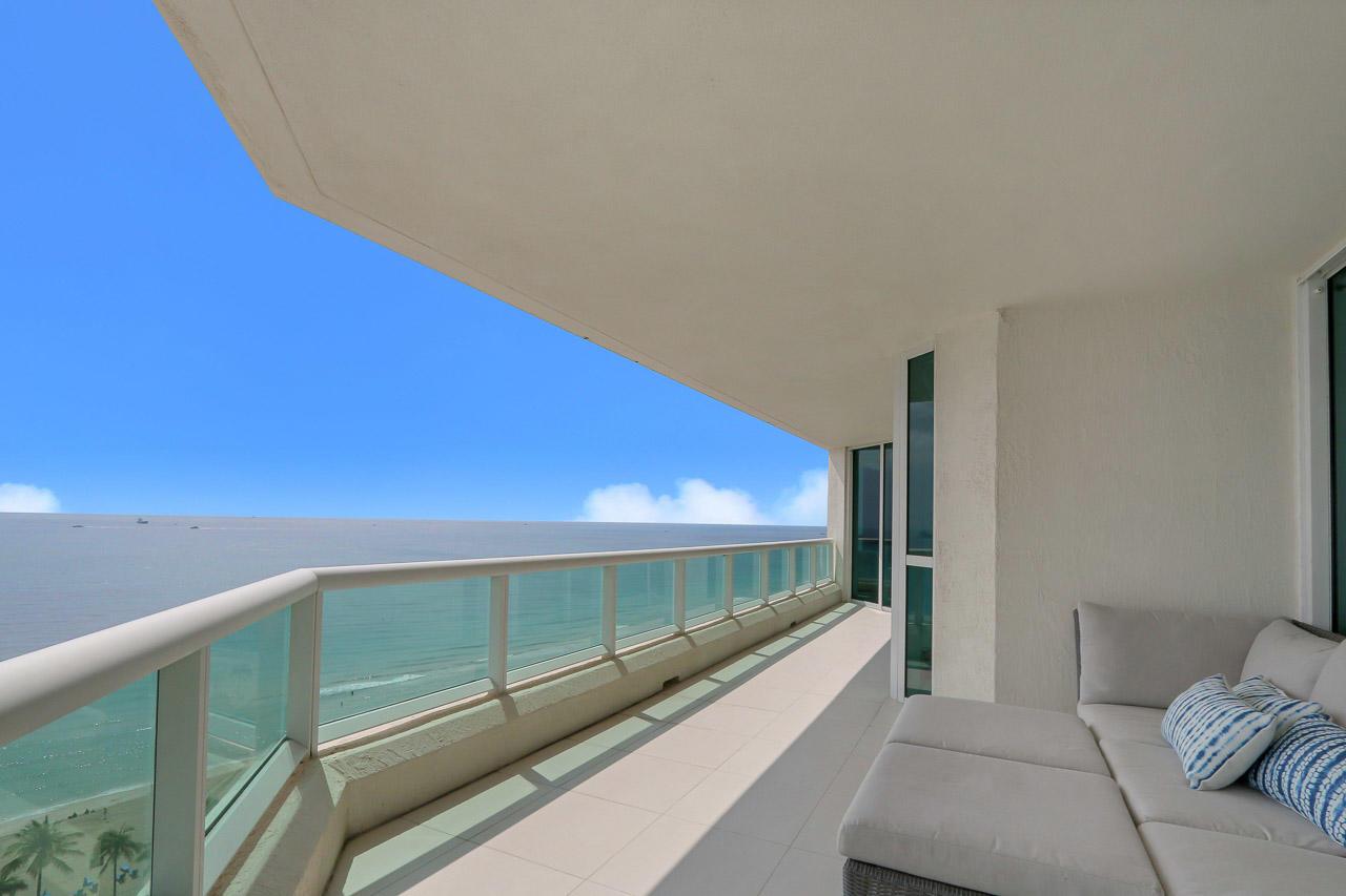 Photo of 101 S Fort Lauderdale Beach Boulevard #1805, Fort Lauderdale, FL 33316