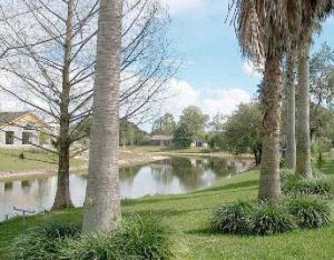 51 Sparrow Drive, Royal Palm Beach, FL 33411