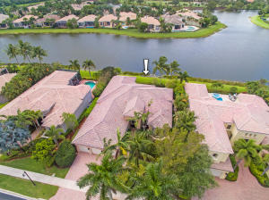 213 Via Emilia, Palm Beach Gardens, FL 33418