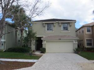 1548 Fiddlewood Court, Royal Palm Beach, FL 33411