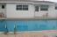 9518 Keating Drive, Palm Beach Gardens, FL 33410