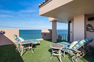 530 Ocean Drive, Ph-N, Juno Beach, FL 33408