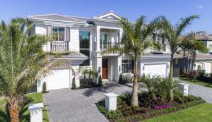 7212 NE 8th Drive, Boca Raton, FL 33487