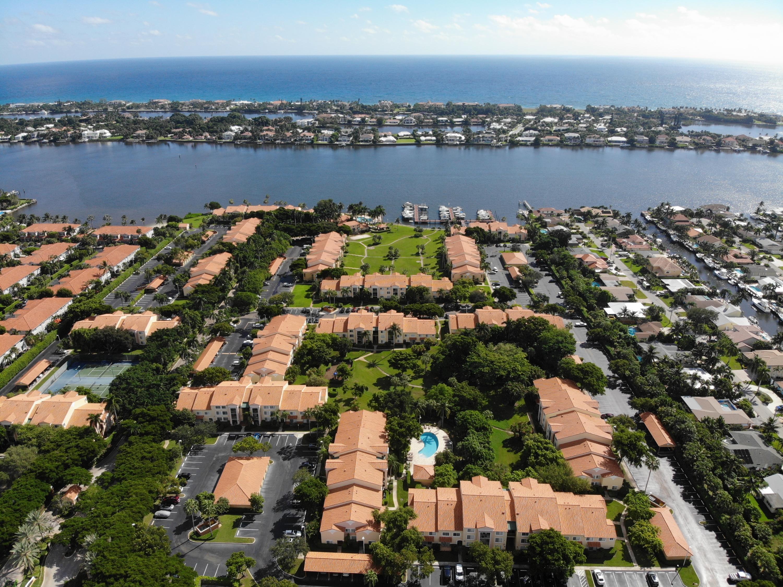 107 Yacht Club Way, Hypoluxo, Florida 33462, 2 Bedrooms Bedrooms, ,2.1 BathroomsBathrooms,Condo/Coop,For Sale,YACHT CLUB ON THE INTRACOASTAL,Yacht Club,104,RX-10524384