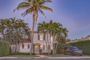 4206 Washington Road, West Palm Beach, FL 33405