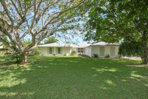 6785 Lakeside Road, West Palm Beach, FL 33411