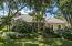 18224 SE Cassia Lane, Tequesta, FL 33469