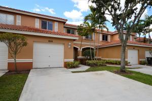 6150 Sugar Loaf Lane, West Palm Beach, FL 33411