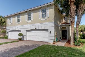 9132 Villa Palma Lane, West Palm Beach, FL 33418