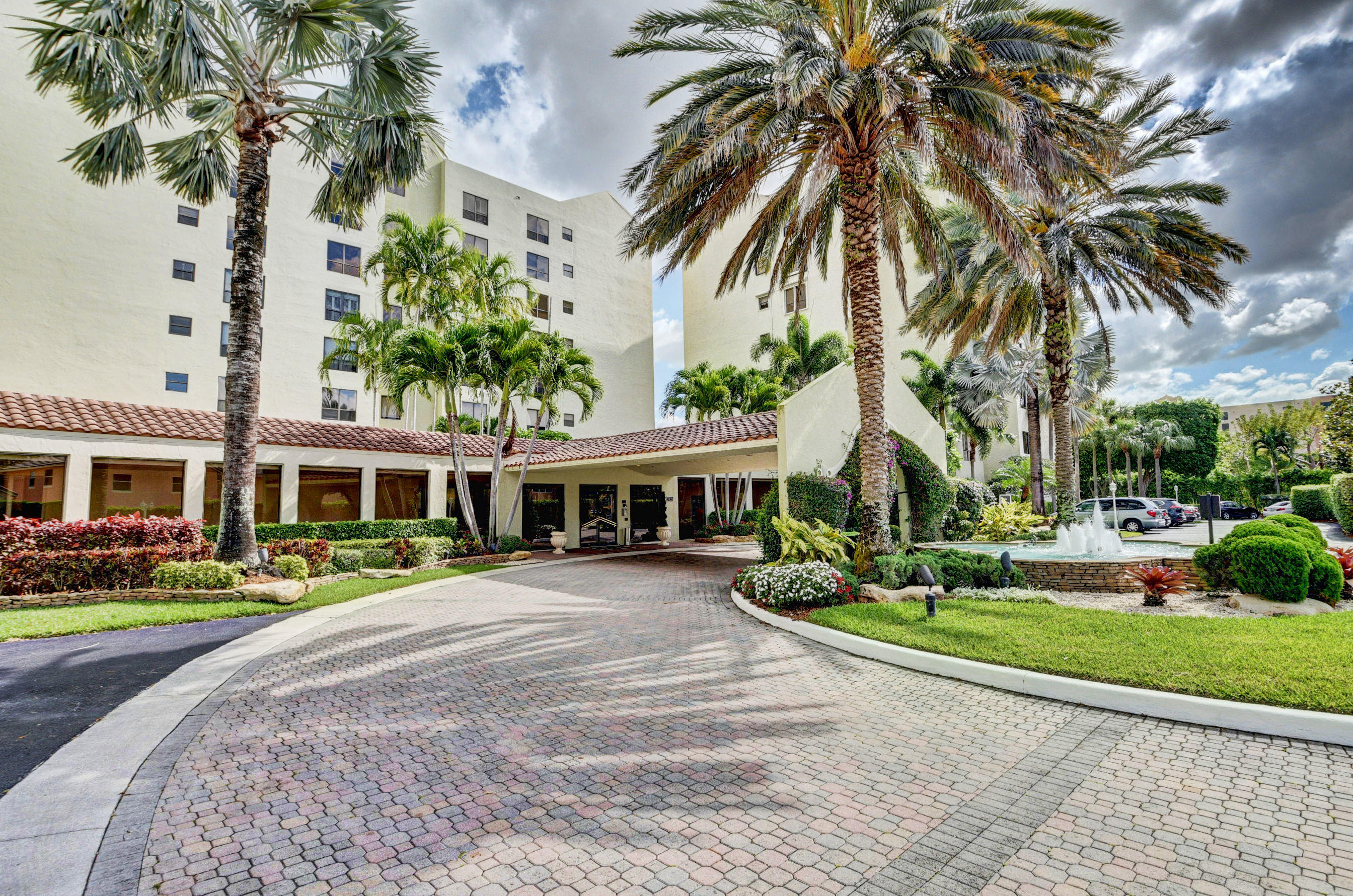 Photo of 7235 Promenade Drive #302, Boca Raton, FL 33433