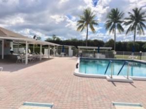 14317 Campanelli Drive, Delray Beach, FL 33484