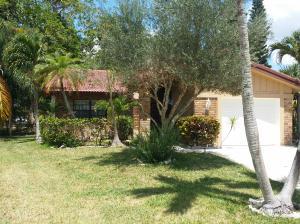 19619 Back Nine Drive, Boca Raton, FL 33498