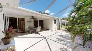 8503 Chapman Oak Court, Palm Beach Gardens, FL 33410