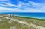 504 Sea Oats Drive, A-1, Juno Beach, FL 33408