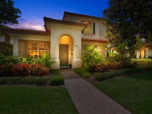 231 Evergrene Parkway, 22-C, Palm Beach Gardens, FL 33410