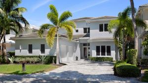 5302 Boca Marina Circle N, Boca Raton, FL 33487