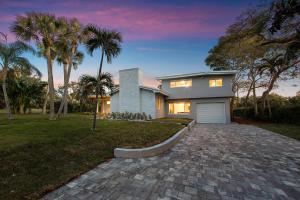 110 Avocado Road, Delray Beach, FL 33444