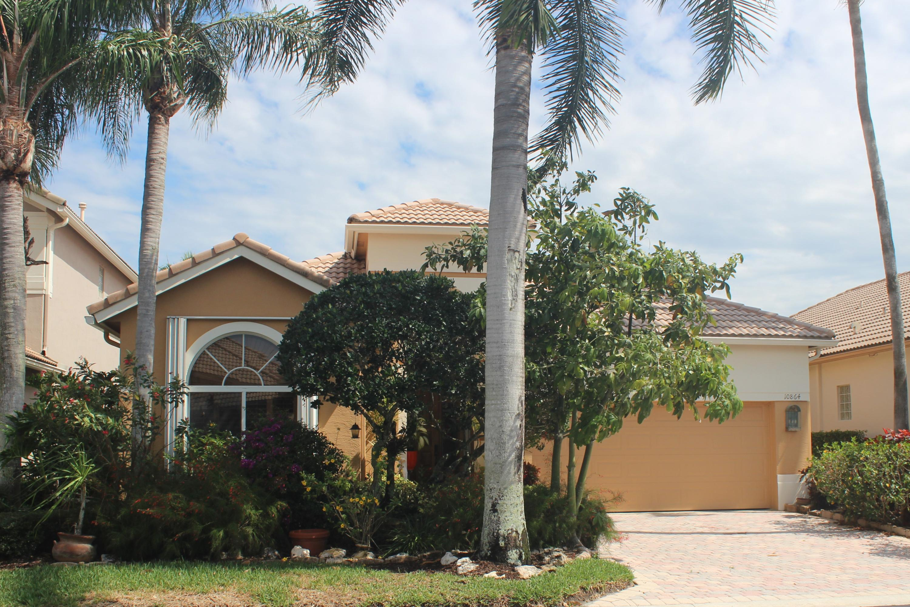 Home for sale in The Grande West Palm Beach Florida