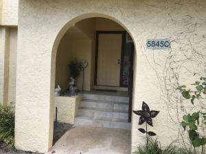 5845 Fox Hollow Drive, C, Boca Raton, FL 33486