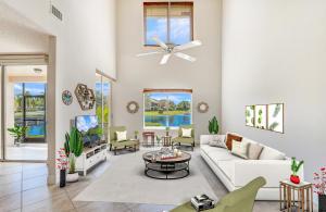 23085 Aqua View, 5, Boca Raton, FL 33433