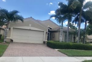 12190 Roma Road, Boynton Beach, FL 33437