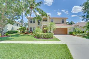 5345 Oakmont Village Circle, Lake Worth, FL 33463
