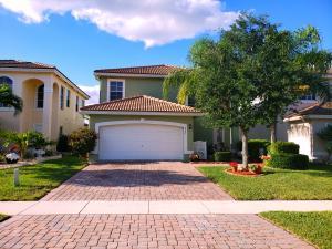 6379 Adriatic Way, West Palm Beach, FL 33413