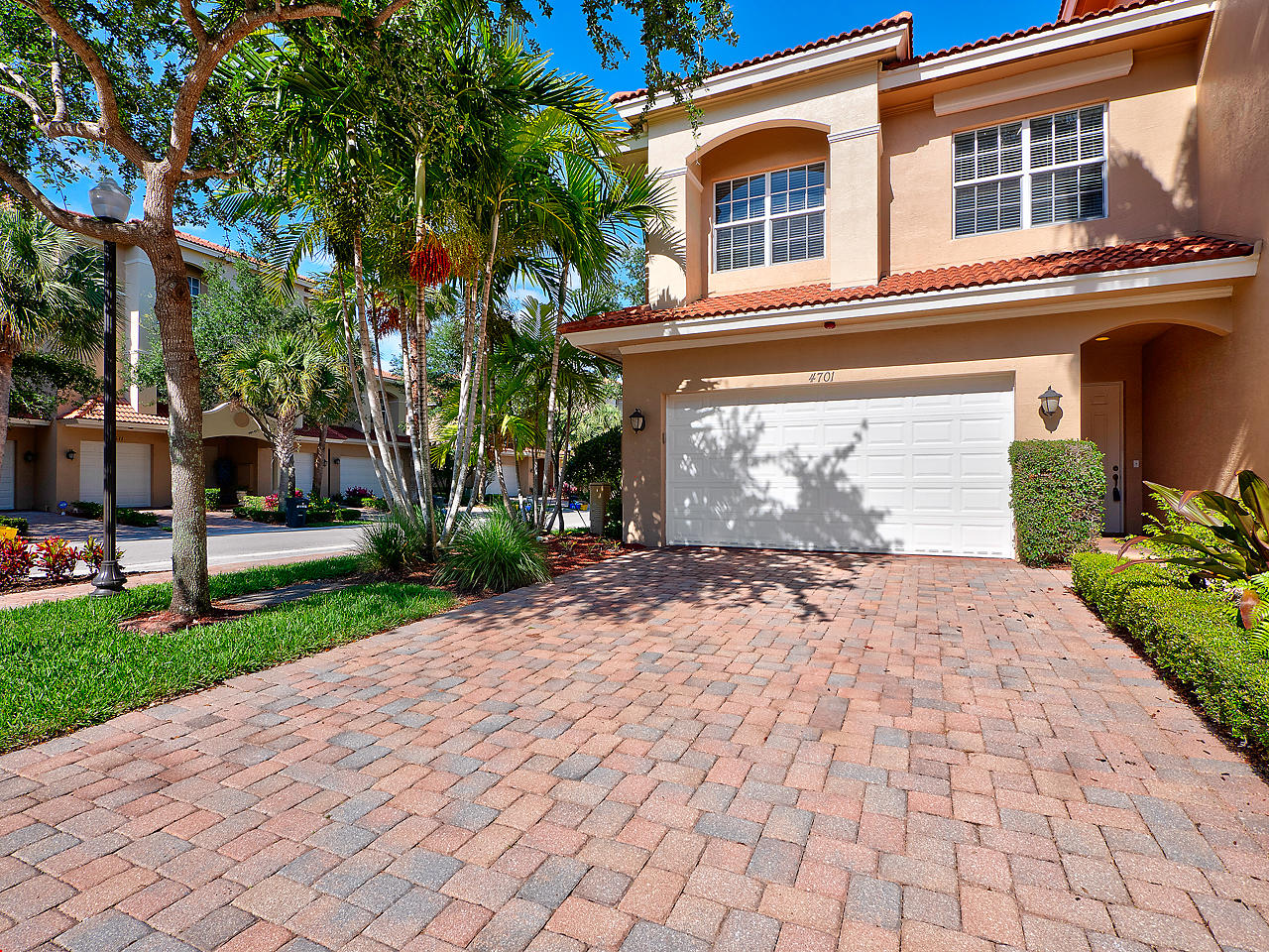 4701 Artesa Way Palm Beach Gardens FL 33418