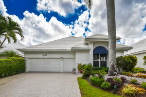 17257 Huntington Park Way Boca Raton FL 33496